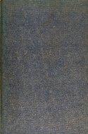 James Dean, The Mutant King Book
