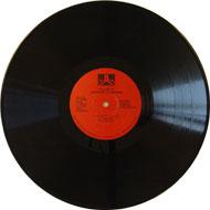 """Jamey Aebersold Vinyl 12"""" (Used)"""