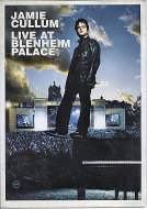 Jamie Cullum DVD