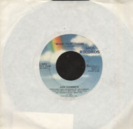 "Jan Hammer Vinyl 7"" (Used)"