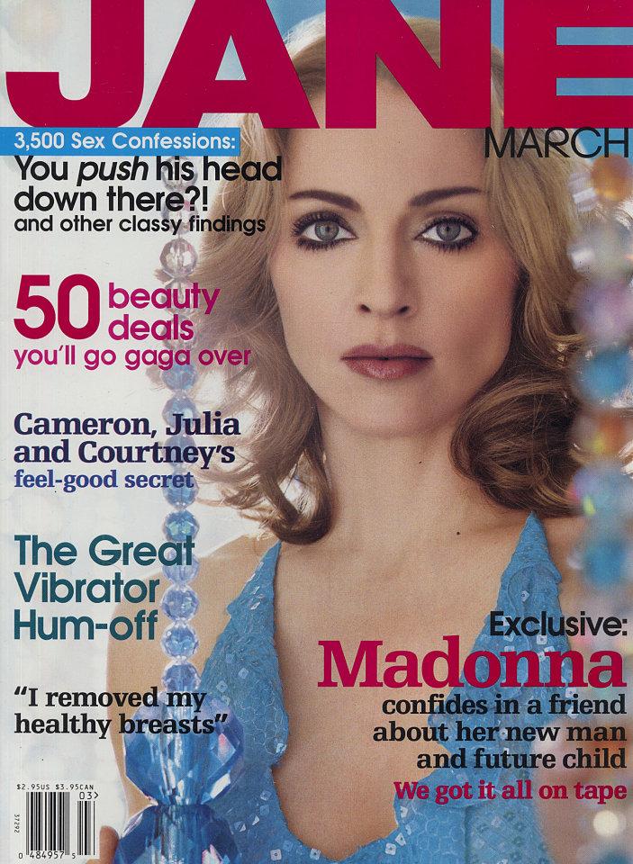 Jane Mar 1,2000