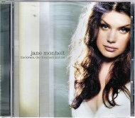 Jane Monheit CD