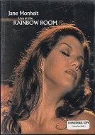 Jane Monheit DVD