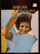 Janis Ian Program