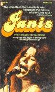 Janis Book