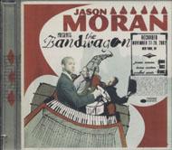 Jason Moran CD