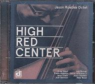 Jason Roebke Octet CD