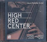 Jason Roebke Quartet CD