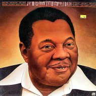"Jay McShann Vinyl 12"" (Used)"