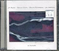 Jay Rosen CD