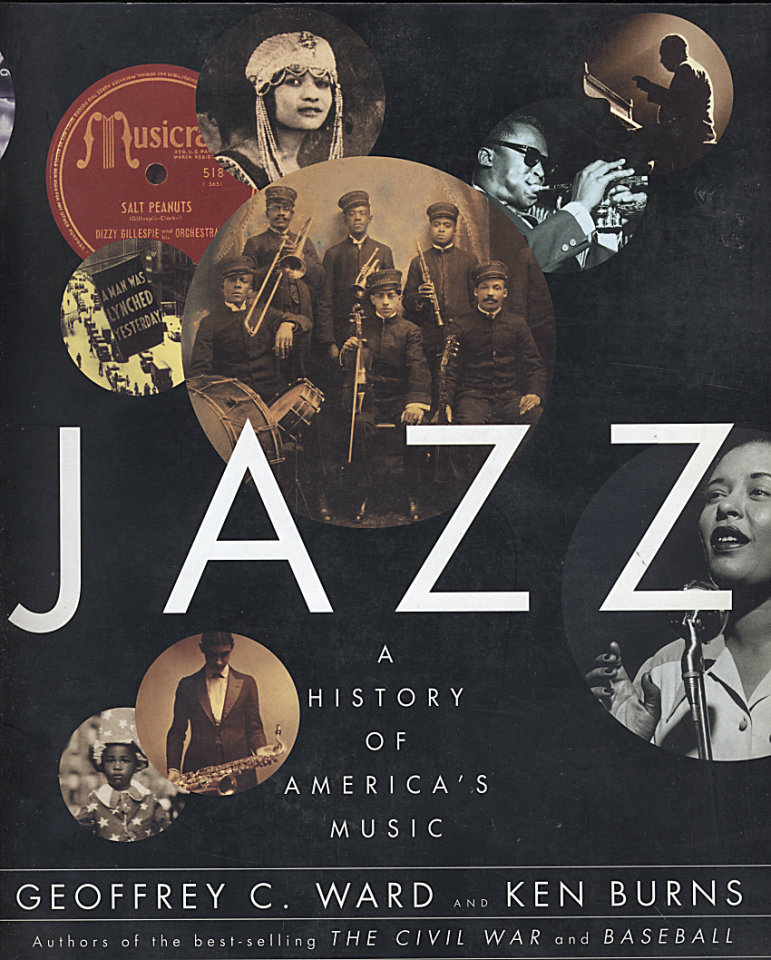 the history of jazz and classical music How would you understand the role of jazz and classical music today are they still relevant for younger audiences i think that both jazz and 'classical&#039 music are still very important, and will continue to.