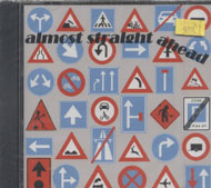 Jazz Alembic CD