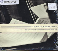 Jazz At Lincoln Center Orchestra CD
