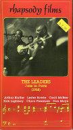 Jazz in Paris VHS