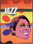 Jazz Vol. 3 No. 1 Magazine
