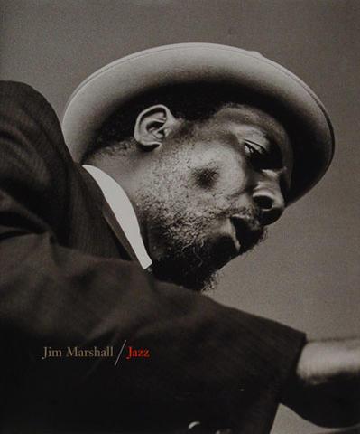 Jazz Book
