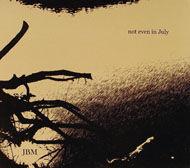 JBM CD