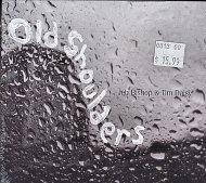 Jeb Bishop & Tim Daisy CD