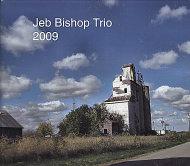Jeb Bishop Trio CD