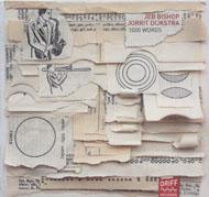Jeb Bishop CD