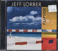 Jeff Lorber CD