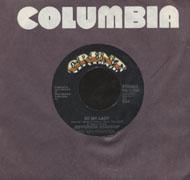 "Jefferson Starship Vinyl 7"" (Used)"
