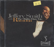 Jeffery Smith CD