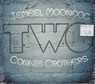 Jemeel Moondock & Connie Crothers CD