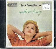 Jeri Southern CD