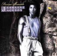"""Jermaine Jackson Vinyl 12"""" (Used)"""
