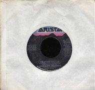 """Jermaine Jackson Vinyl 7"""" (Used)"""