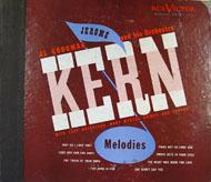 Jerome Kern 78