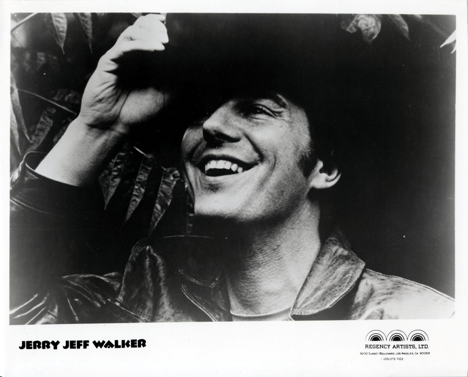 Jerry jeff walker discography rar