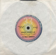 "Jerry Murad's Harmonicats Vinyl 7"" (Used)"