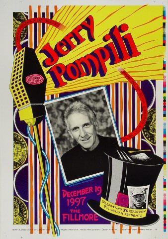 Jerry Pompili Proof