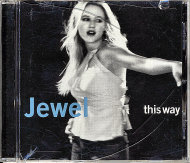 Jewel CD