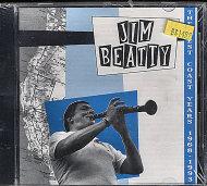 Jim Beatty CD