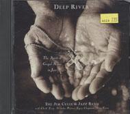 Jim Cullum CD