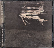 Jim Hall / Bill Evans CD