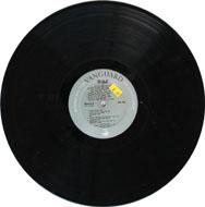 "Jim Kweskin Vinyl 12"" (Used)"