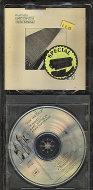 Jim McNeely CD