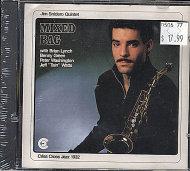 Jim Snidero Quintet CD