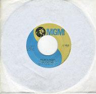 "Jim Stafford Vinyl 7"" (Used)"