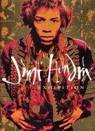 Jimi Hendrix Program