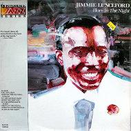 """Jimmie Lunceford Vinyl 12"""" (New)"""