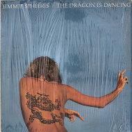 """Jimmie Spheeris Vinyl 12"""" (Used)"""