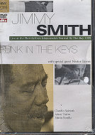 Jimmy Smith DVD