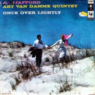 """Jo Stafford Vinyl 12"""" (Used)"""
