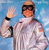"""Joan Baez Vinyl 12"""" (Used)"""