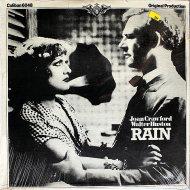 "Joan Crawford / Walter Huston Vinyl 12"" (New)"